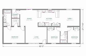 2100 square foot ranch house plans unique floor plan 2000 sq ft house aquapiscis