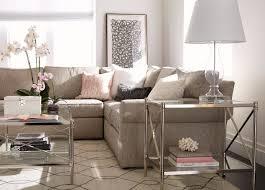 Living Room Chairs Ethan Allen Jocelyn Side Table Side Tables
