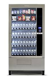 Used Vending Machines Ireland Mesmerizing SellaVend