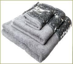 gray bath mat black and bathroom rugs white rug set grey charcoal memory foam gray bath mat