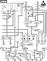 1997 chevy s10 wiring diagram 1997 image wiring 2002 chevy s10 tail light wiring diagram wiring diagram and hernes on 1997 chevy s10 wiring