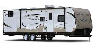 Small Picture RVRentalsSanDiegocom San Diegos Highest Rated RV Recreational