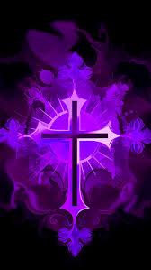 Christian Cross, jesus christ, religion ...