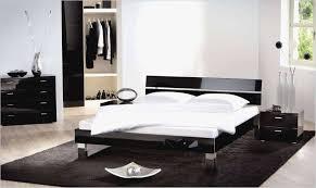 Wandfarbe Schlafzimmer Beispiele Ideen Denn Man Wählt Tolle