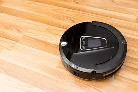 our goal with this ing guide is to help you know better choose better as you for a robot vacuum cleaner using these 527 consumer reviews