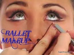 good tutorial for se makeup for a beginner this will e in handy for and easter plays maquillaje teatral