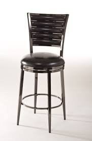 cheap bar stools ikea. Christmas Cheap Bar Stools Ikea F