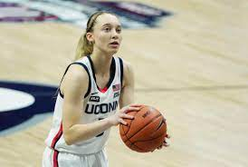 Montana connection strong for UConn's ...