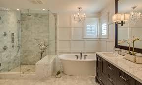 bathrooms designs 2013. Bathroom Images 2013 Recommendnycom 2017 . Bathrooms Designs