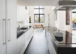 Kitchen Remodel Boston Minimalist Best Design Inspiration