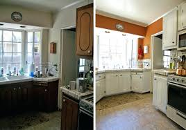 Countertop Ideas For Honey Oak Cabinets Best White For Kitchen Ideas