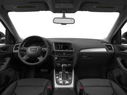 audi a5 2015 interior. 2015 audi q5 price trims options specs photos reviews autotraderca a5 interior