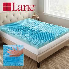 twin size mattress foam. Lane 3\ Twin Size Mattress Foam