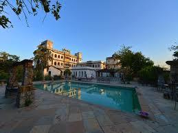 Hotel Castle Blue Best Price On Hotel Castle Bijaipur In Chittorgarh Reviews