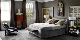 Gray Bedroom Painting Impressive Ideas Decor Best Grey Paint Colors Best Grey Paint Bedroom