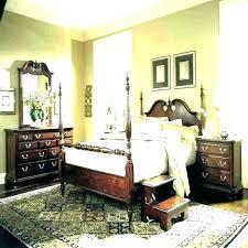 henredon bedroom furniture – mindhack.me