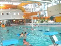 Kids In Lagoon Indoor Swimming Pool Public Pools St Louis Mo For . Best  ... Lavictorienne.co a