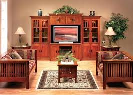 country look furniture. Country Style Furniture Living Room Image Of Mission . Look
