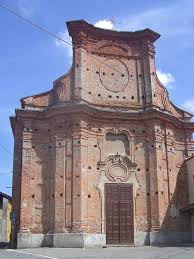 Barone Canavese