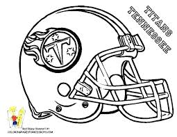 coloring football free printable eagles coloring pages of bald eagle page color football pretty coloring pages