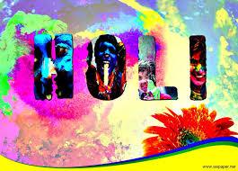 holi festival essay holi festival essay holi festival essay in hindi short paragraph holi festival holi festival holi festival