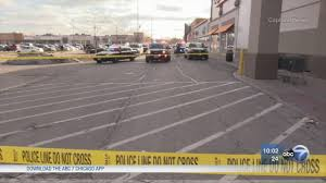 north riverside robbery suspect fatally shot by police at officer involved shooting in north riverside burlington coat factory