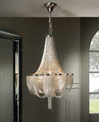 minerva 10 chandelier