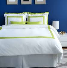 large size of hotel collection frame lacquer fullqueen duvet cover hotel collection frame white queen duvet