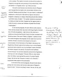 example of a rhetorical analysis essay com ideas of example of a rhetorical analysis essay