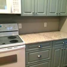 elegant without laminate astound handsome home interior idea cabinet overhang seam support sink countertop without backsplash