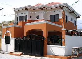 Myhaybol Modern Architecture Philippines Home Improvement