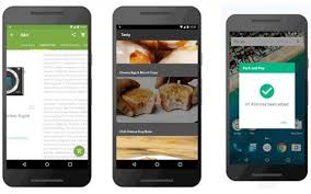 How To Change Where Apps Are Installed On Android Androids Instant Apps Will Change How You Use Phone Technology News