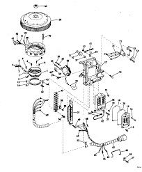 50 hp evinrude power pack wiring diagram data diagram schematic evinrude ignition system parts for 1975 50hp 50573b outboard motor 50 hp evinrude power pack wiring diagram