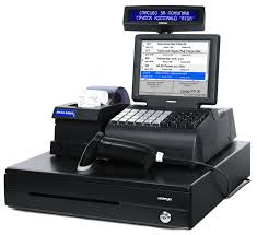 Контрольно кассовая машина easypos optima купить в Тюмени Купить Контрольно кассовая машина easypos optima
