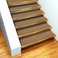 braided rug stair treads stair tread rugs stair treads and runners braided rug stair treads adhesive