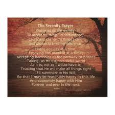 inspirational serenity prayer quote wood wall art on wooden wall art inspirational quotes with inspirational serenity prayer quote wood wall art zazzle