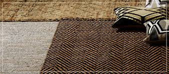 natural handwoven rugs jute and soft fiber woven area rug