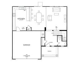 floor plan furniture layout. Living Room Furniture Floor Plans I Need Some Help With Layout And Interior Design Plan Y