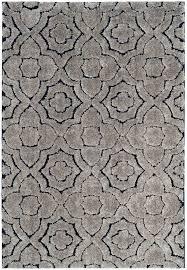 safavieh blue rug safavieh sofia vintage blue beige rug