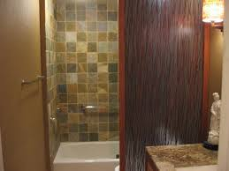 bathroom remodeling contractor. Awesome Expert Bathroom Remodeling Contractor Carlsbad La Costa Ca Inside San Diego Remodel Modern D