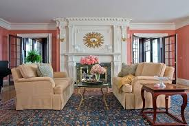 oriental rugs boston area decorative faux c living room traditional with pink decorative faux c with woven area rugs living room traditional and