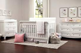 crib collection furniture cheap crib furniture set