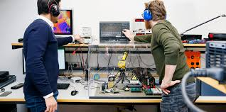 Homepage Pes Power Electronic Systems Laboratory Eth
