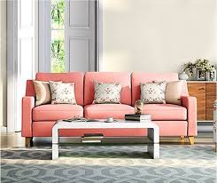 online furniture stores. Shop Furniture, Decor, Kitchenware, Furnishings Online In India That  Are Good Quality And Available At Discounts. Online Furniture Stores