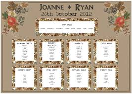 dining room furniture names. photo plank dining room table images with furniture names. names