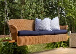 collection garden furniture accessories pictures. Heirloom 3-Seat Sofa Swing Collection Garden Furniture Accessories Pictures