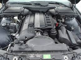 bmw hq and pictures page 29 706 bmw 528i 2000 engine