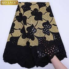 Выгодная цена на <b>black</b> lace — суперскидки на <b>black</b> lace. <b>black</b> ...