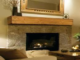 mantel shelves wood shelf for rustic canada white uk mantel shelves