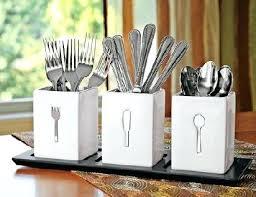 countertop silverware holder best silverware silverware holder beautiful home depot s countertop flatware holder countertop silverware holder